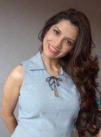 Gaby Beltrán