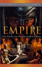 El Imperio del César