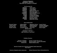 Inhumans Episodio6