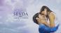 Logo Kara Sevda Amor Eterno