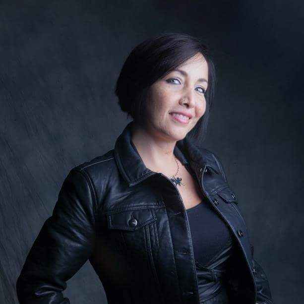 Marycel González