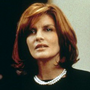 Rene Russo Catherine Banning The Thomas Crown Affair