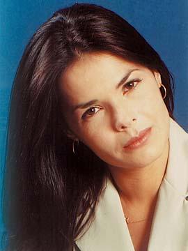 Andréa Avancini