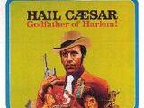El César negro