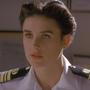 CDH Teniente JoAnne Galloway