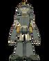 Citroid