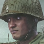 Corporal Able Gomez - The Liberator