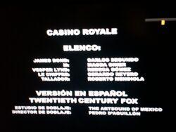 Créditos-007-casino-royale.JPG