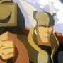 HVS-Thor