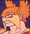 Hawkman-the-super-friends-hour-s4-1-0.47
