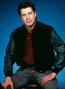 John Travolta as James Ubriacco