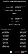 KissingGame Credits(ep.1)-0