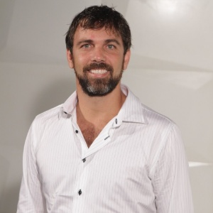 Marcelo Faria