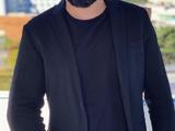 Mario Córdova