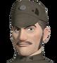 SWR AlmiranteKassius