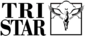 TriStar Pictures print logo.png