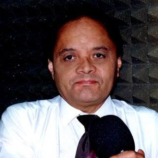 Héctor Isturde