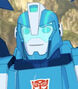 Blurr-transformers-robots-in-disguise-2015-9.54