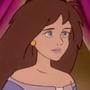 Cinderella1994