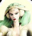 Daughter clone wars