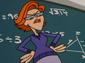 Dee Dees Teacher