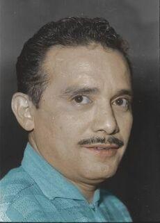 Juan Domingo Méndez-1a1.jpg