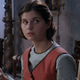 Lisa Jakub in The Beautician and the Beast