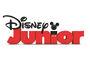Logo-Disney-Junior