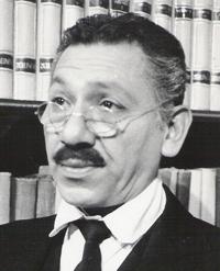 Ricardo Lezama