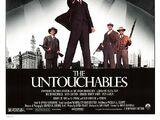 Los Intocables (película)