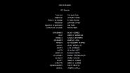 13RW2 créditos EP8a