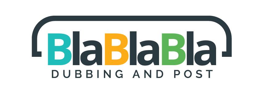BlaBlaBla Dubbing and Post