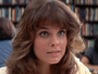 Alexandra Paul in Christine