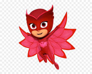 Kisspng-t-shirt-pj-masks-clothing-hey-hey-owlette-5b2549a80868b1.9323036015291703440345