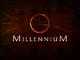 Millennium - Titulos.png