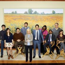 Parks-and-recreation-tv-movie-poster-2009-1020482255.jpg
