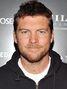 Sam-worthington-300