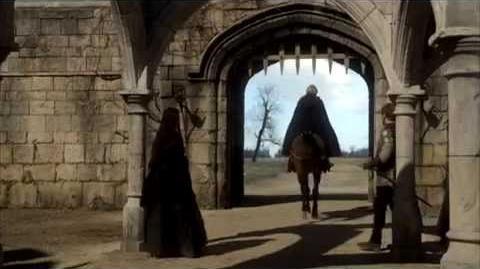 'El Reino' - Final de temporada - Hoy 10 30 p.m.