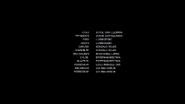 13RW2 créditos EP3c