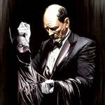 Alfred Pennyworth (Alex Ross).jpg