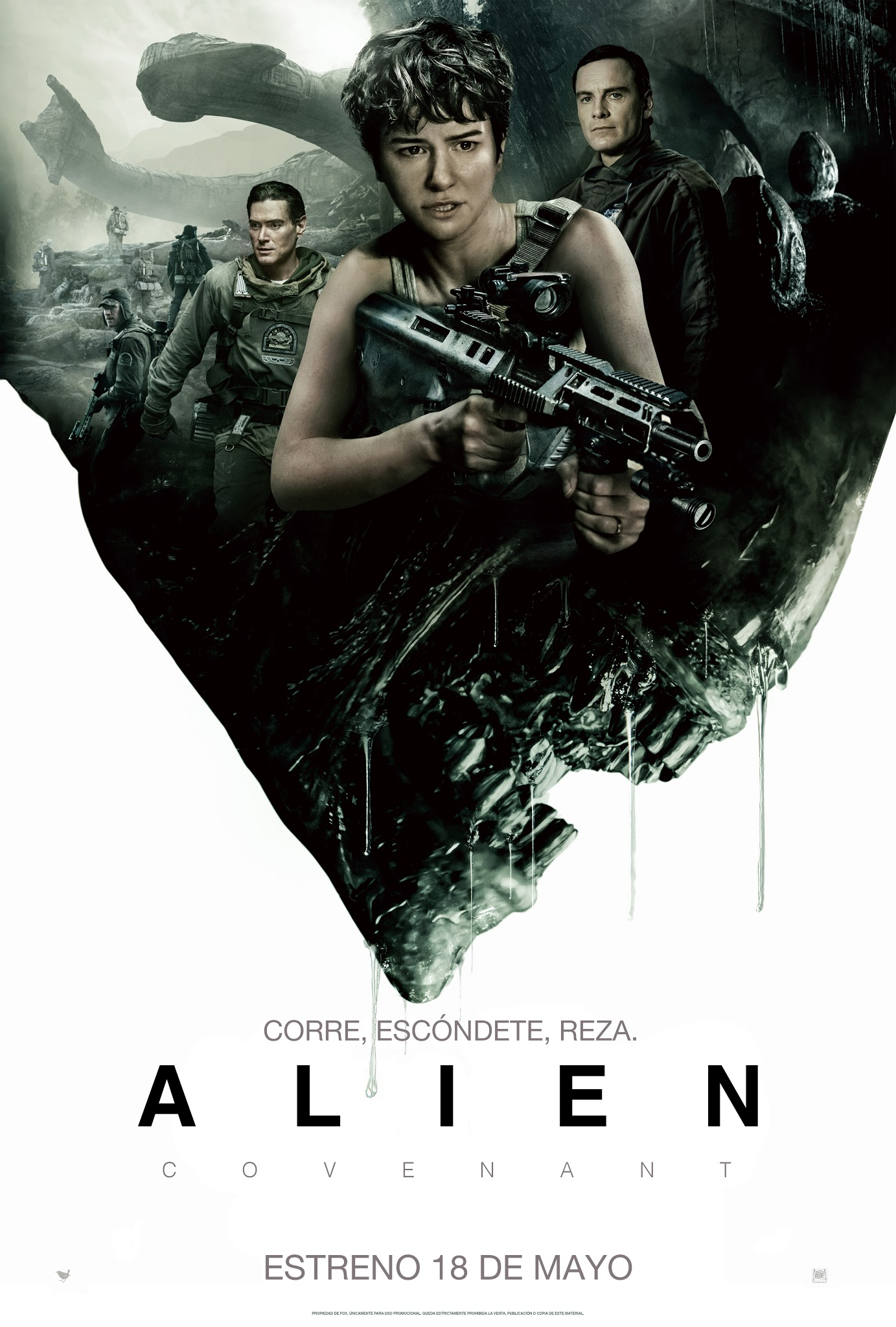 Alien Covenant Poster JPosters.jpg