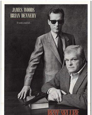 BestSeller1987 poster.jpg