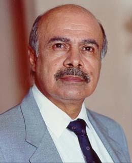 Carlos Omaña