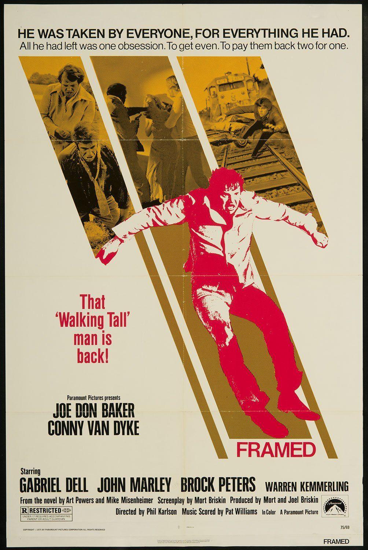El engaño (1975)