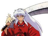 Inuyasha (personaje)