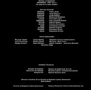 Inhumans Episodio7