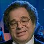 Izhak Perlman