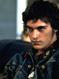 Joaquin Phoenix in To Die For