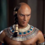 LDM-Ramses II