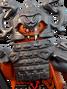 LNJ Museum Character HeroFULL HoT 0007s 0014 1HY2017 Raggmunk